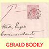 Gerald Bodily